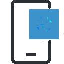 icone-reparer